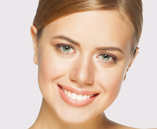 Restylane Special Offer