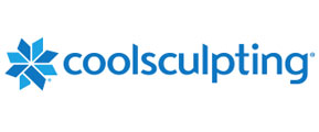 CoolSculpting Special Offer