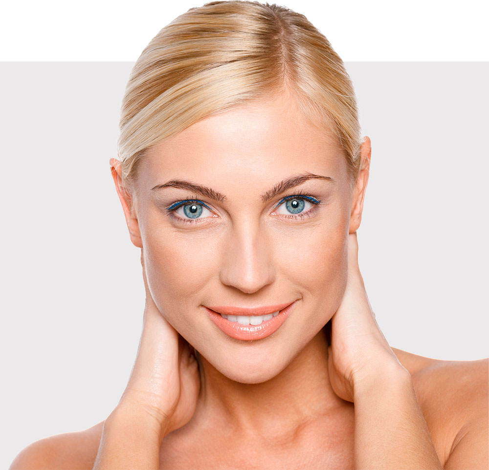 Botox Treatment, Tarzana