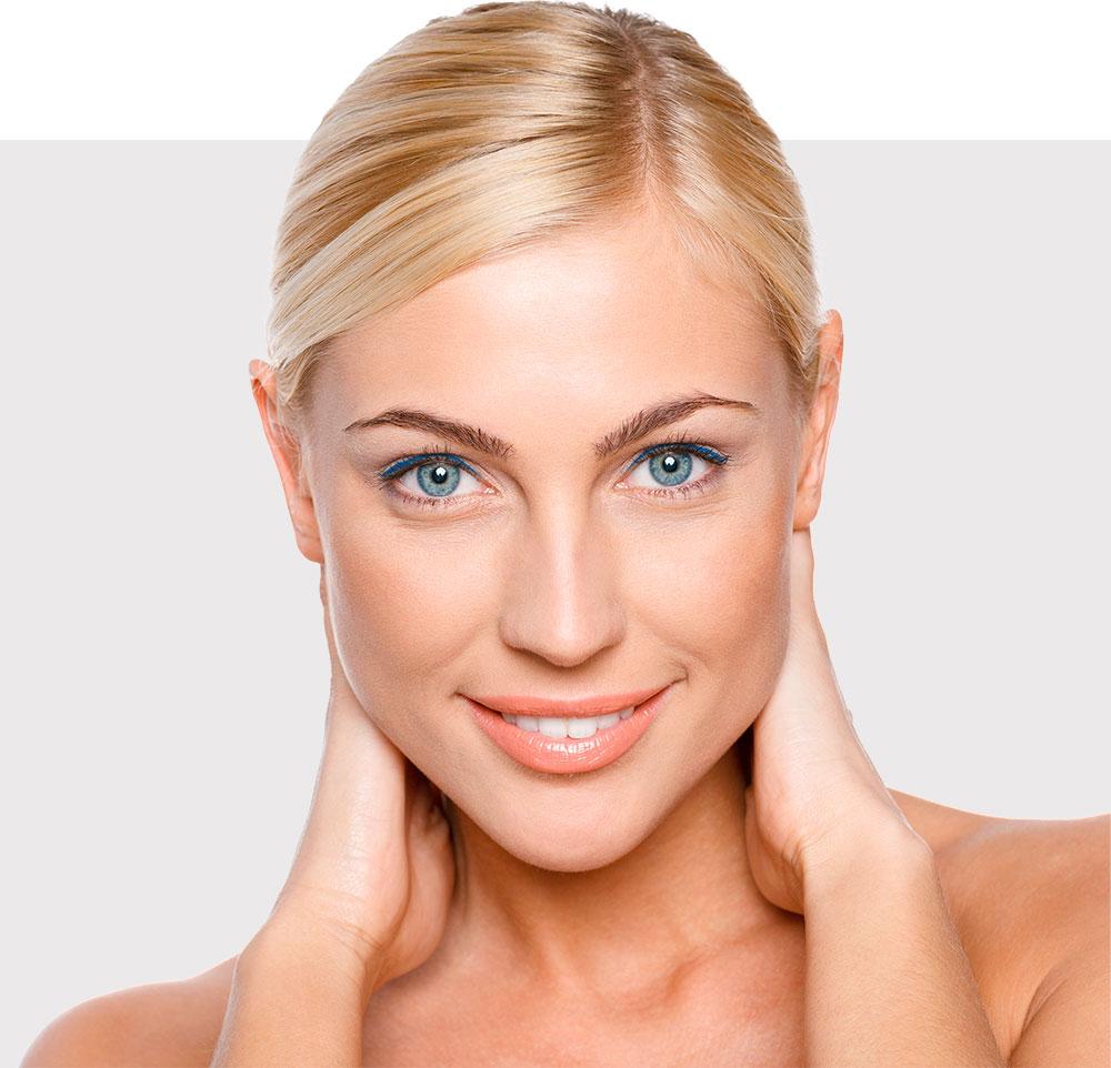Botox Treatment, Tarzana