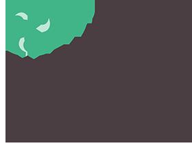 tarzana-cosmetic-medspa-footer-logo